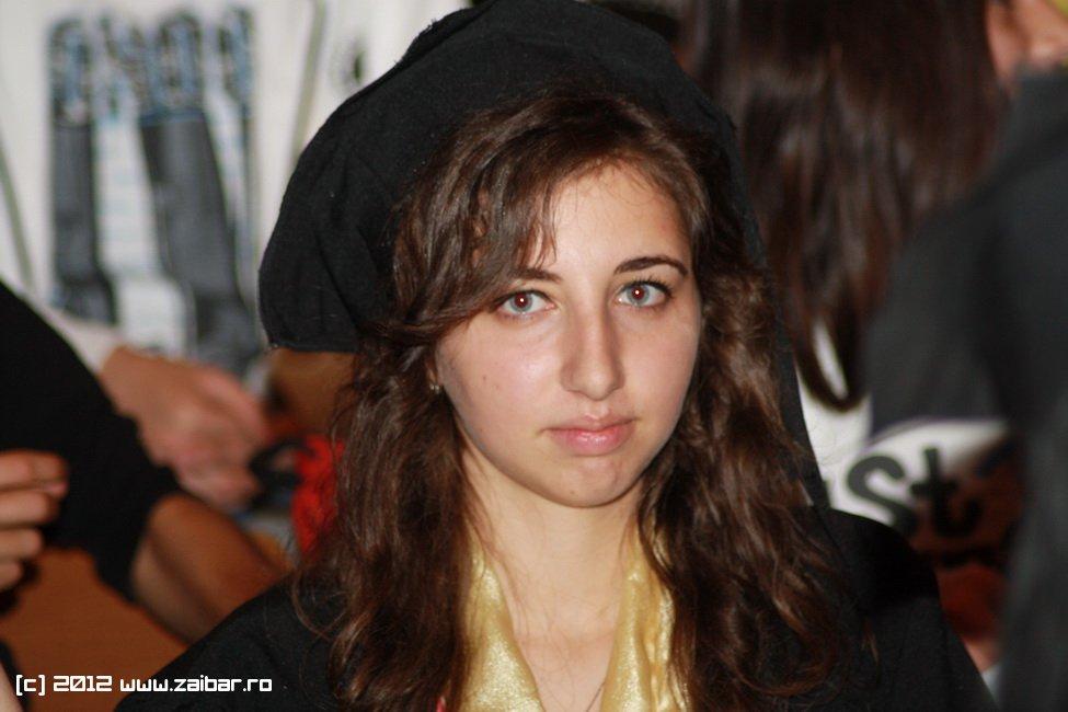 seara-absolventului-30-mai-2012-lmv-003