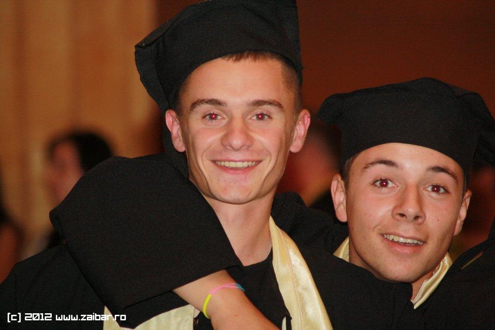 seara-absolventului-30-mai-2012-lmv-006
