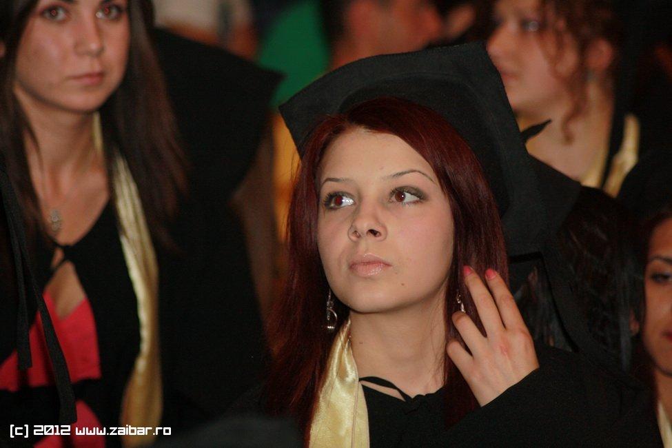 seara-absolventului-30-mai-2012-lmv-007