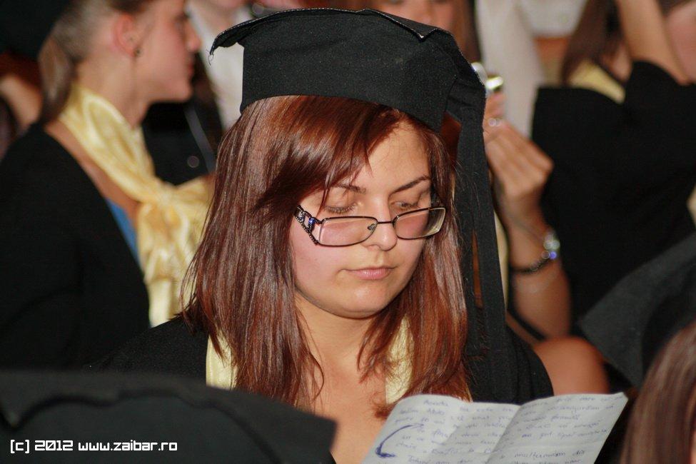 seara-absolventului-30-mai-2012-lmv-009