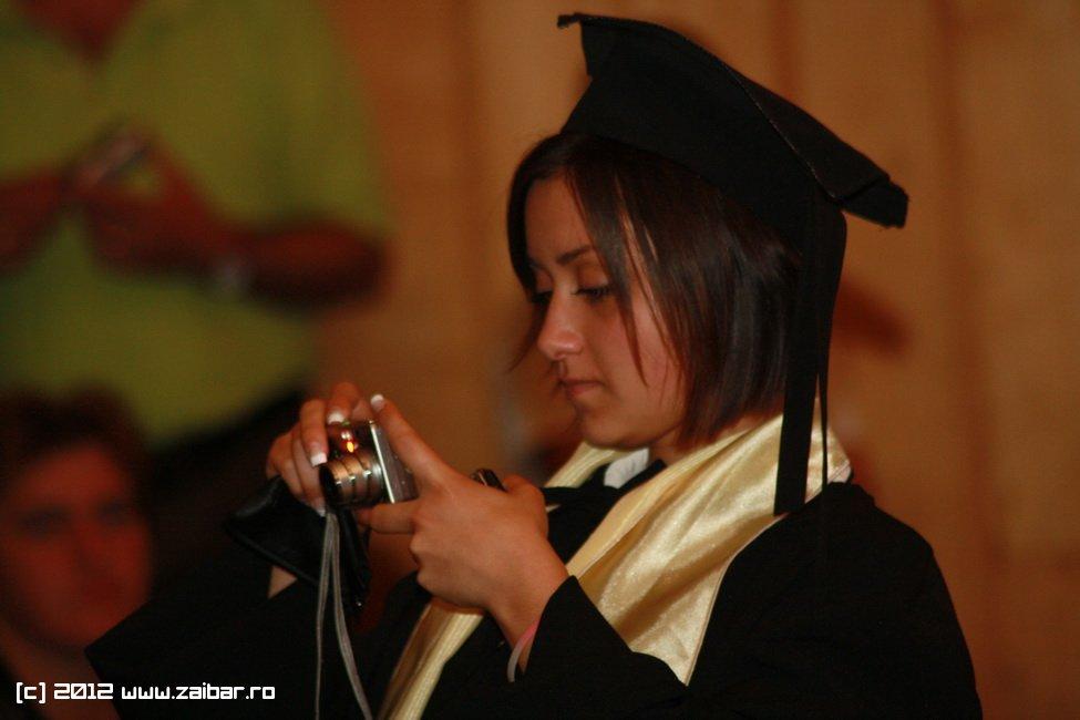 seara-absolventului-30-mai-2012-lmv-015