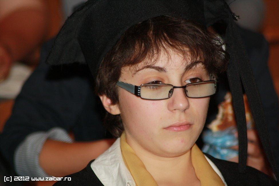 seara-absolventului-30-mai-2012-lmv-020