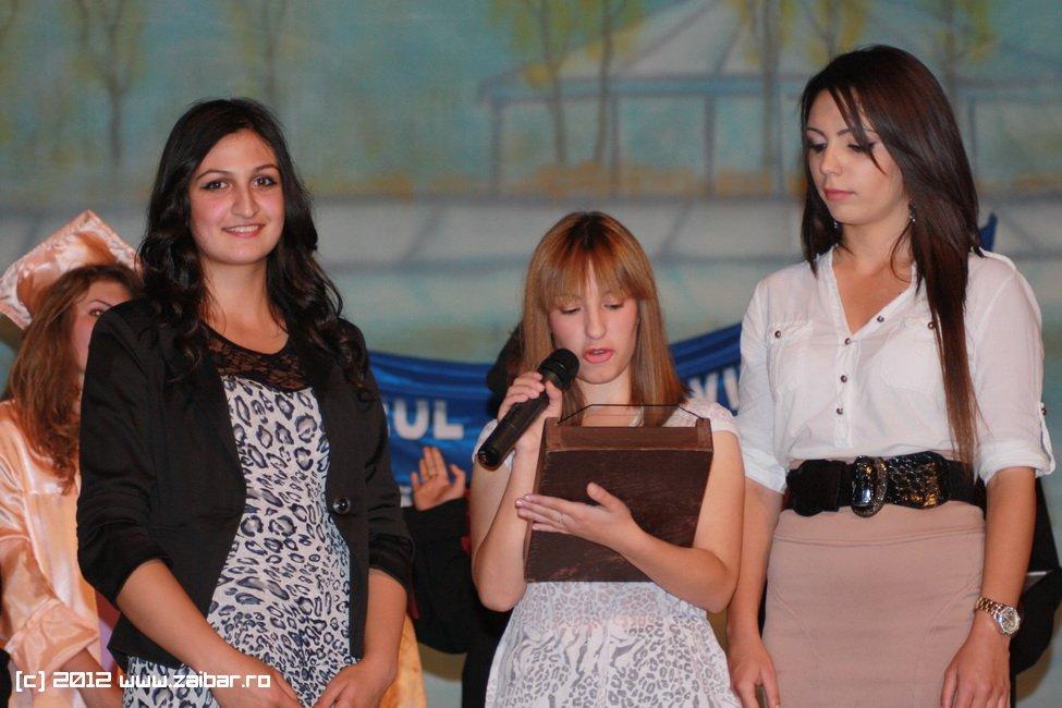 seara-absolventului-30-mai-2012-lmv-096