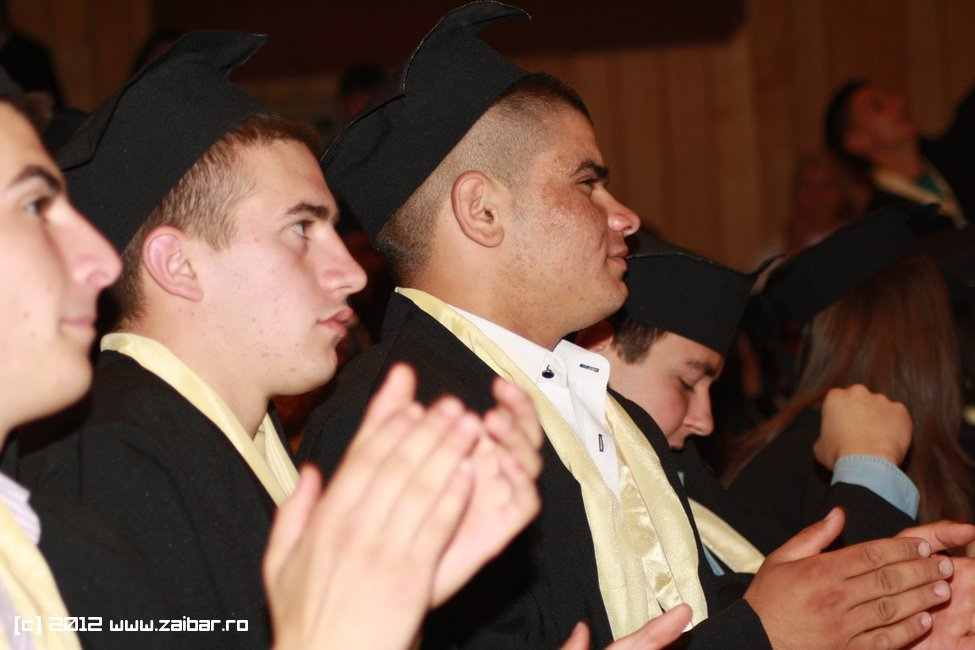 seara-absolventului-30-mai-2012-lmv-101