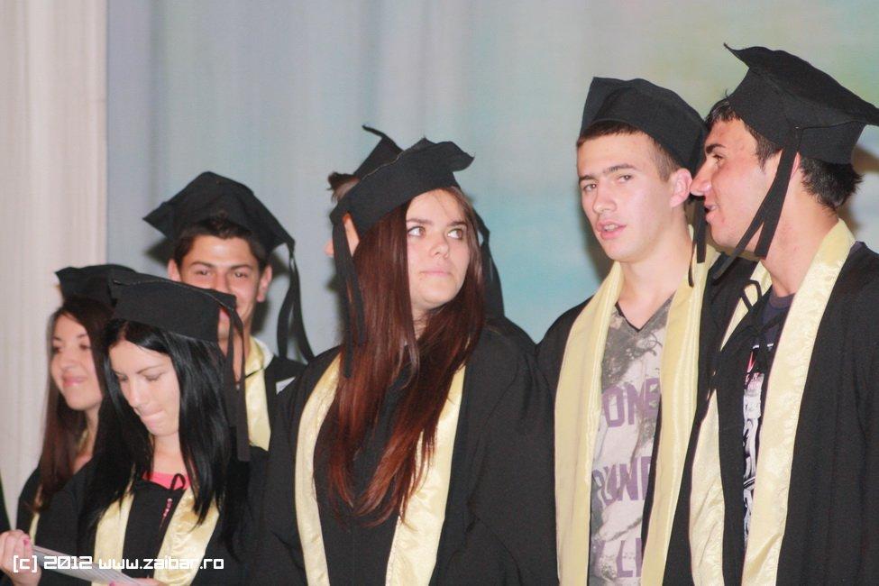 seara-absolventului-30-mai-2012-lmv-111