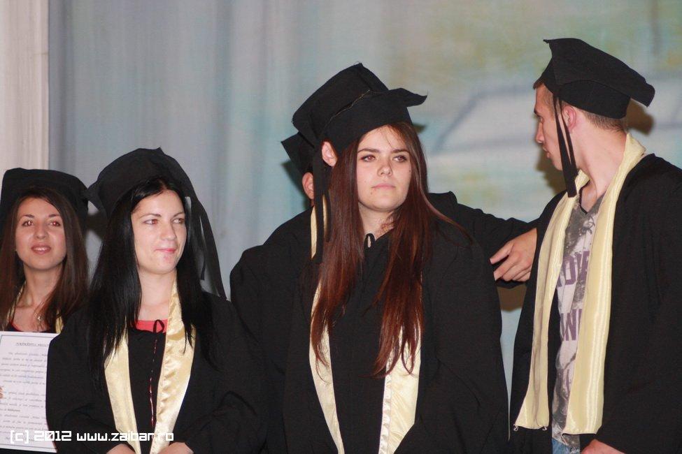 seara-absolventului-30-mai-2012-lmv-114