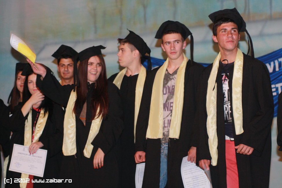 seara-absolventului-30-mai-2012-lmv-117