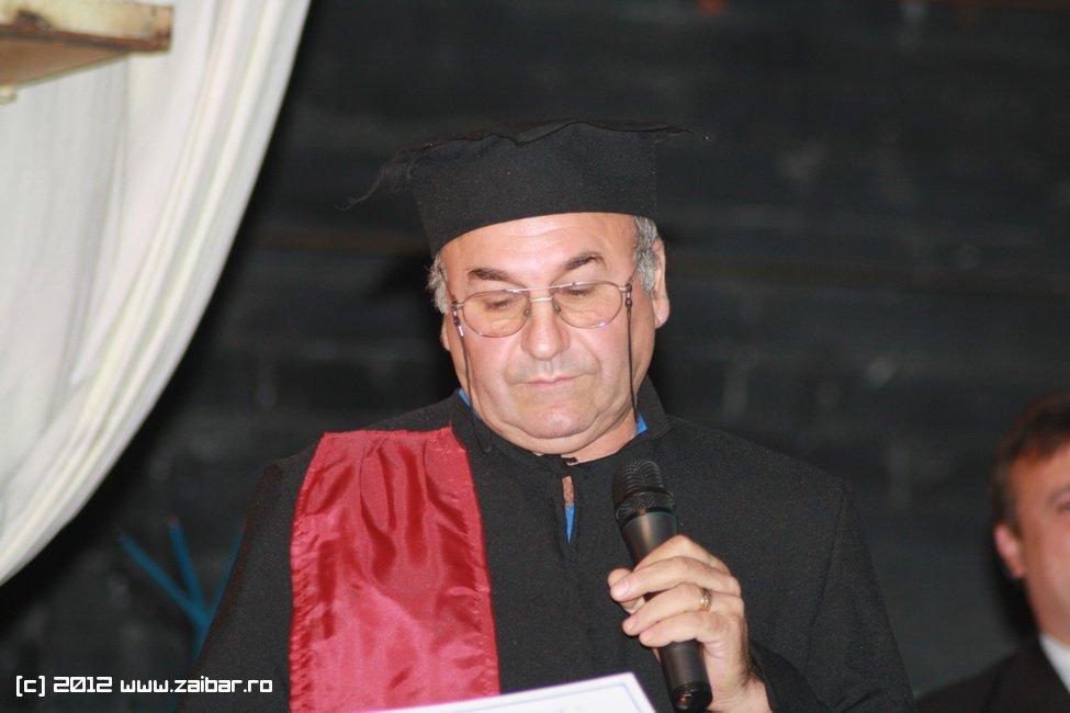 seara-absolventului-30-mai-2012-lmv-118