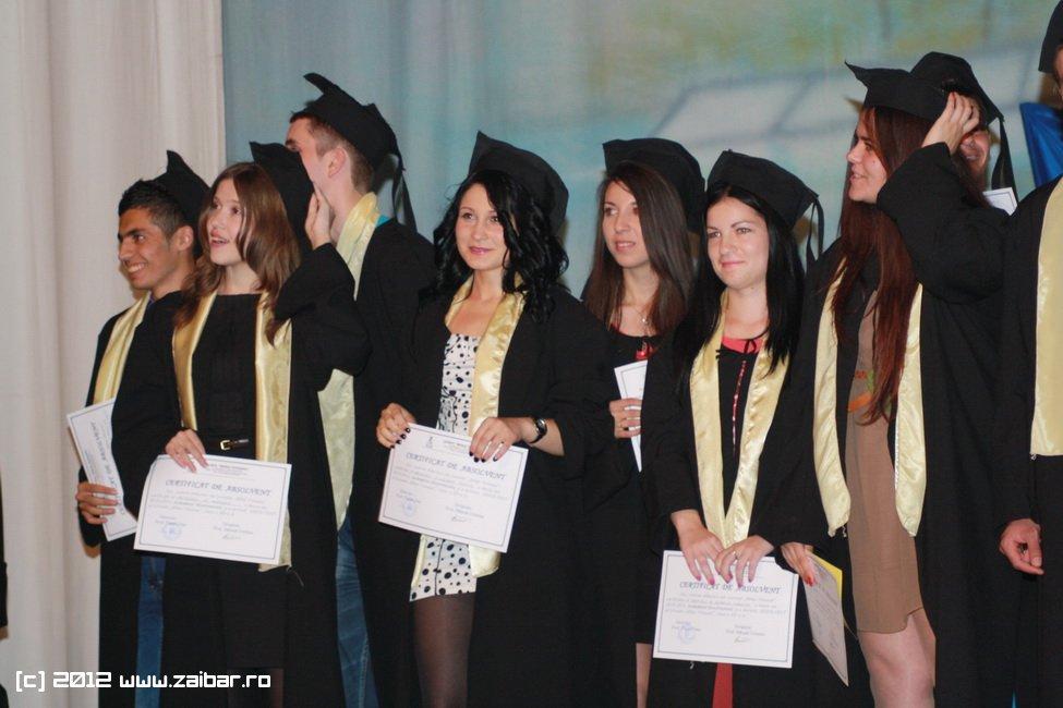 seara-absolventului-30-mai-2012-lmv-123