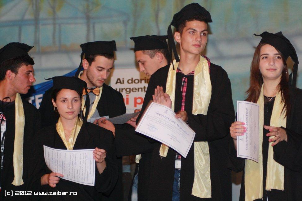 seara-absolventului-30-mai-2012-lmv-127
