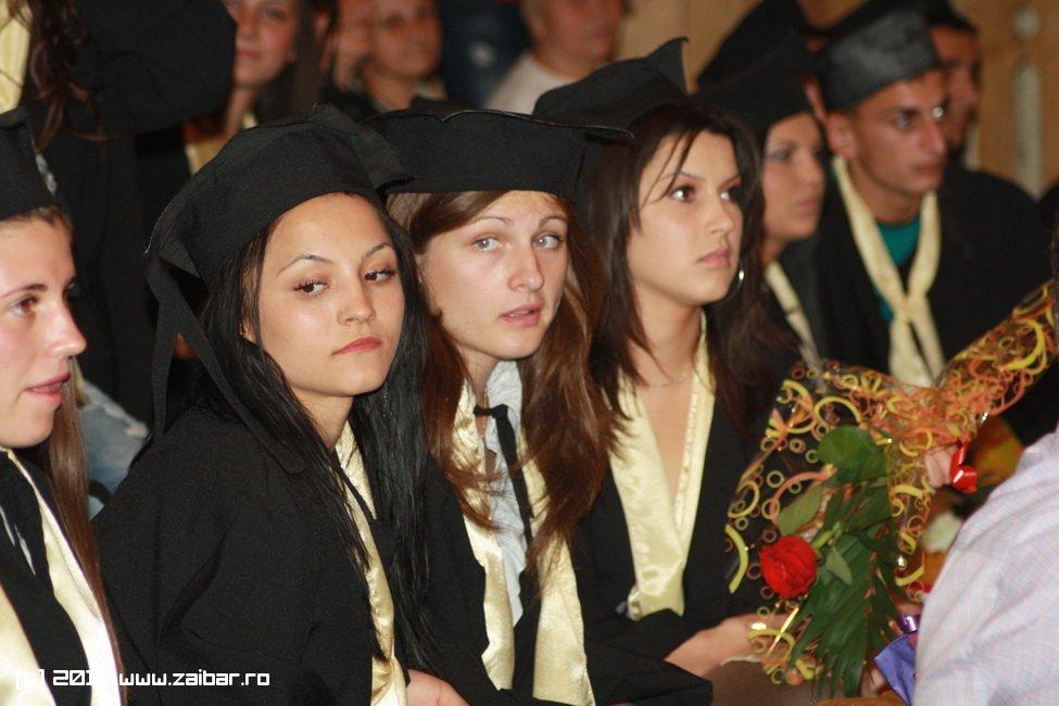 seara-absolventului-30-mai-2012-lmv-130