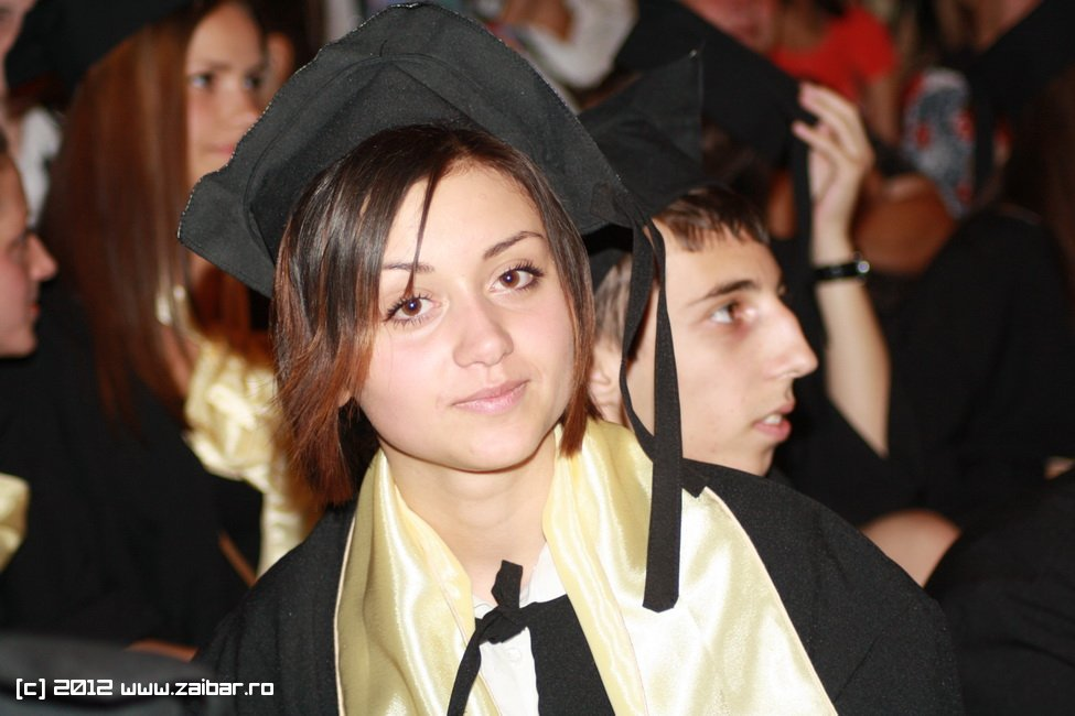 seara-absolventului-30-mai-2012-lmv-131