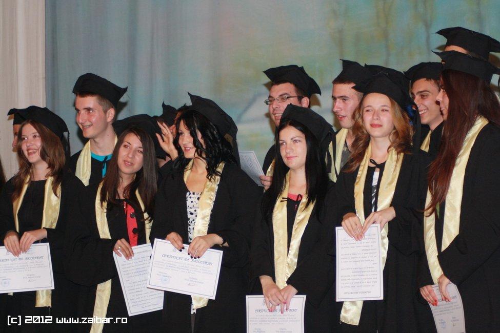 seara-absolventului-30-mai-2012-lmv-142