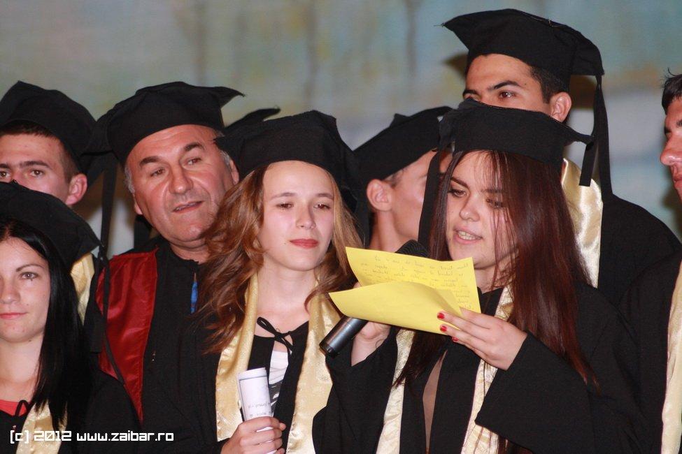 seara-absolventului-30-mai-2012-lmv-145