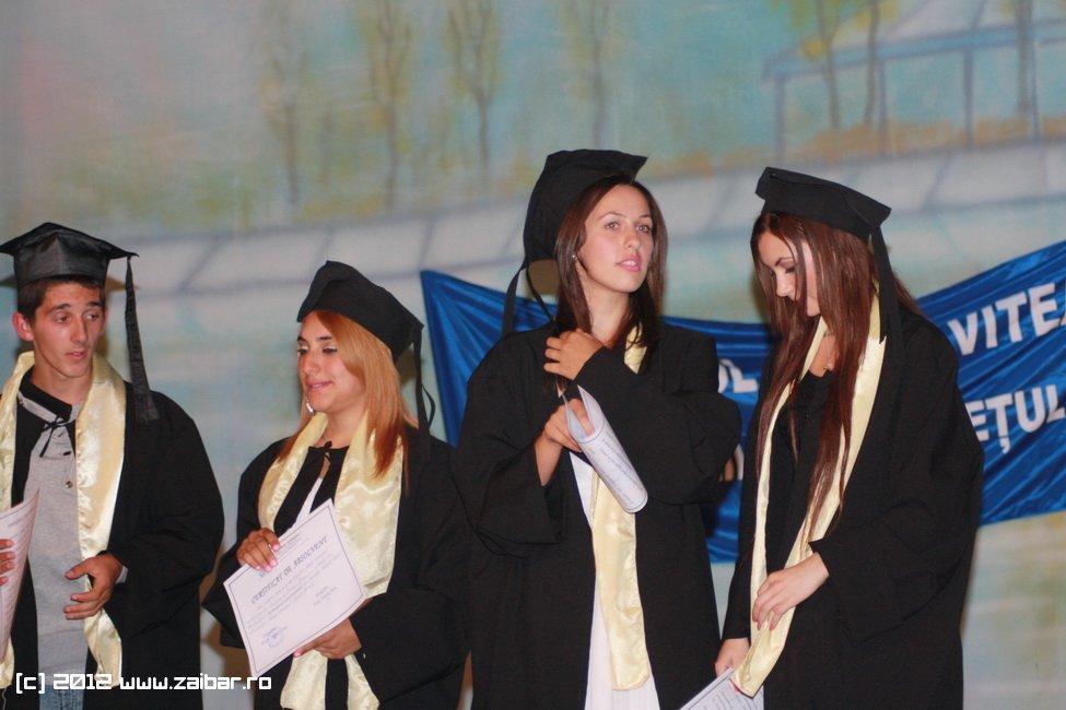 seara-absolventului-30-mai-2012-lmv-155