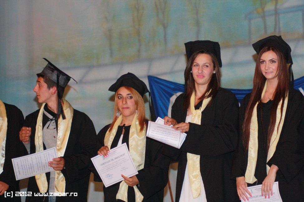 seara-absolventului-30-mai-2012-lmv-156