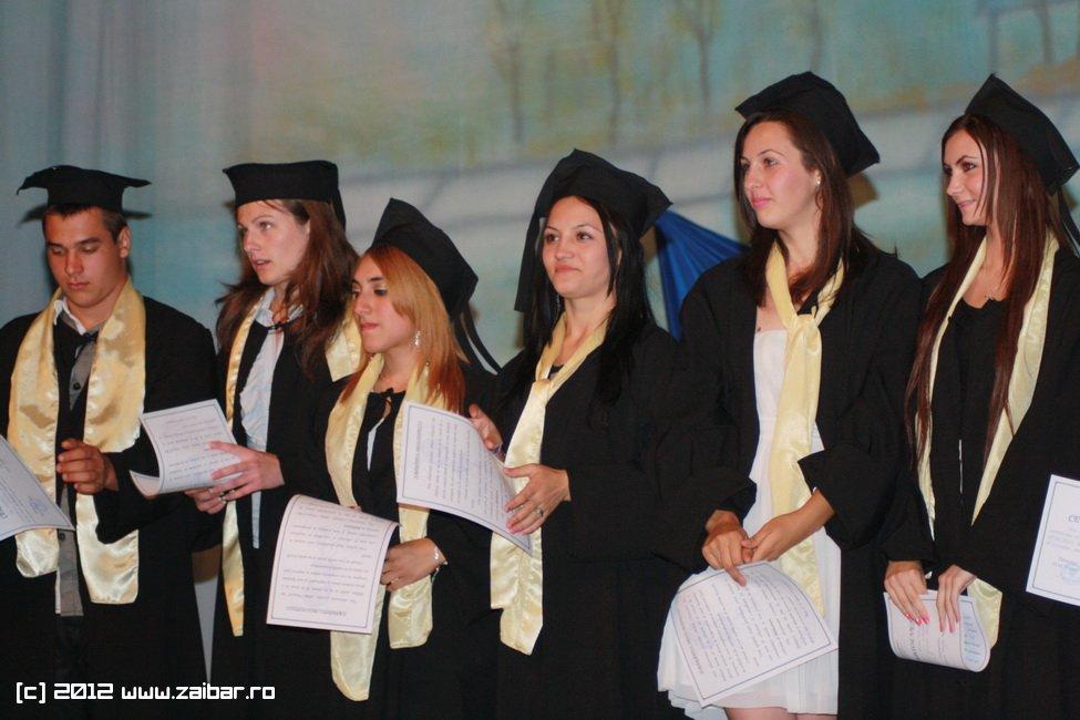 seara-absolventului-30-mai-2012-lmv-176