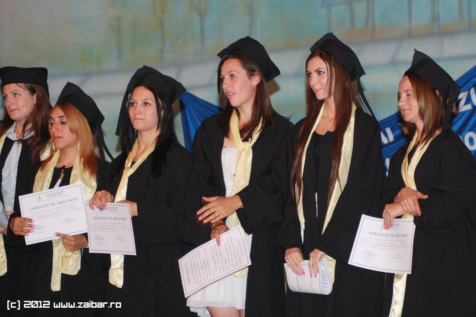 seara-absolventului-30-mai-2012-lmv-177