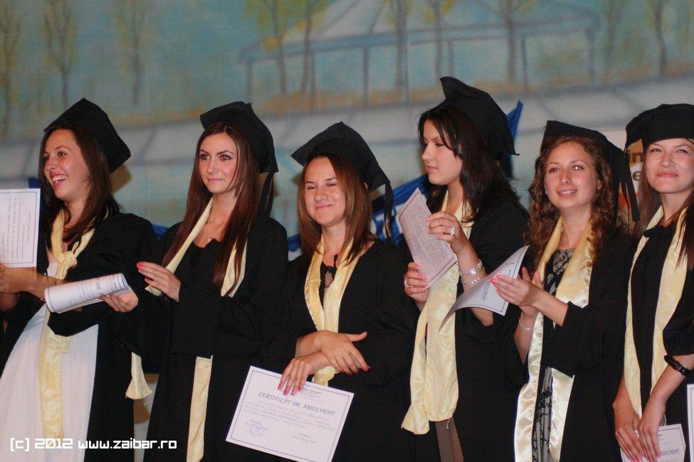 seara-absolventului-30-mai-2012-lmv-189