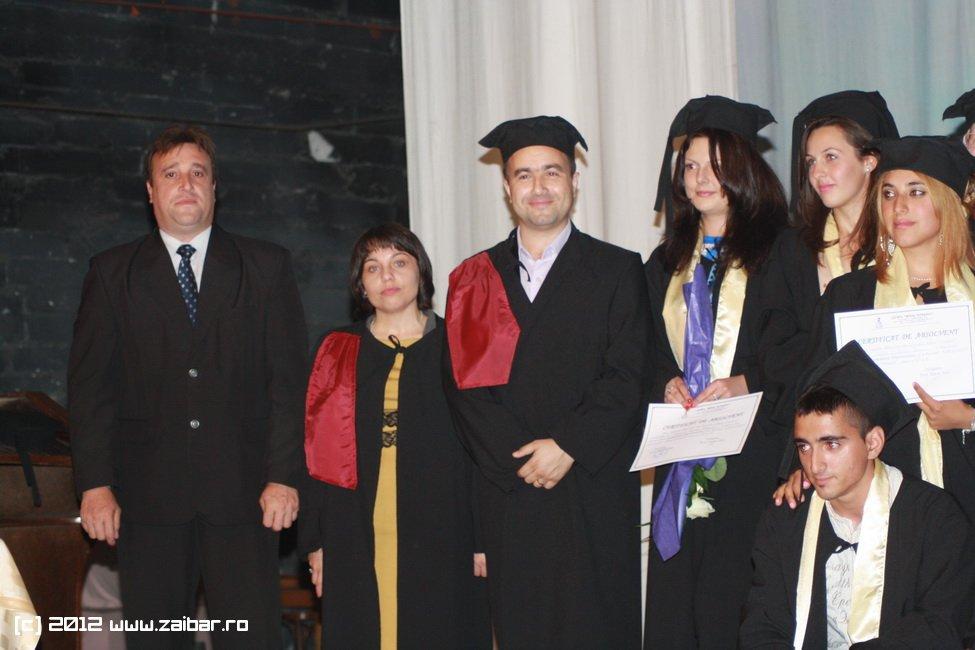 seara-absolventului-30-mai-2012-lmv-194