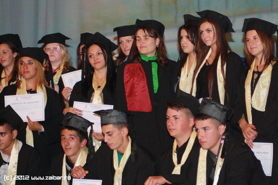 seara-absolventului-30-mai-2012-lmv-196