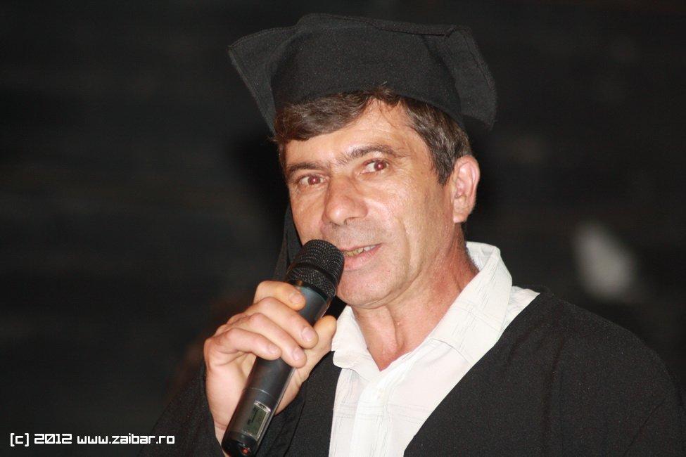 seara-absolventului-30-mai-2012-lmv-199