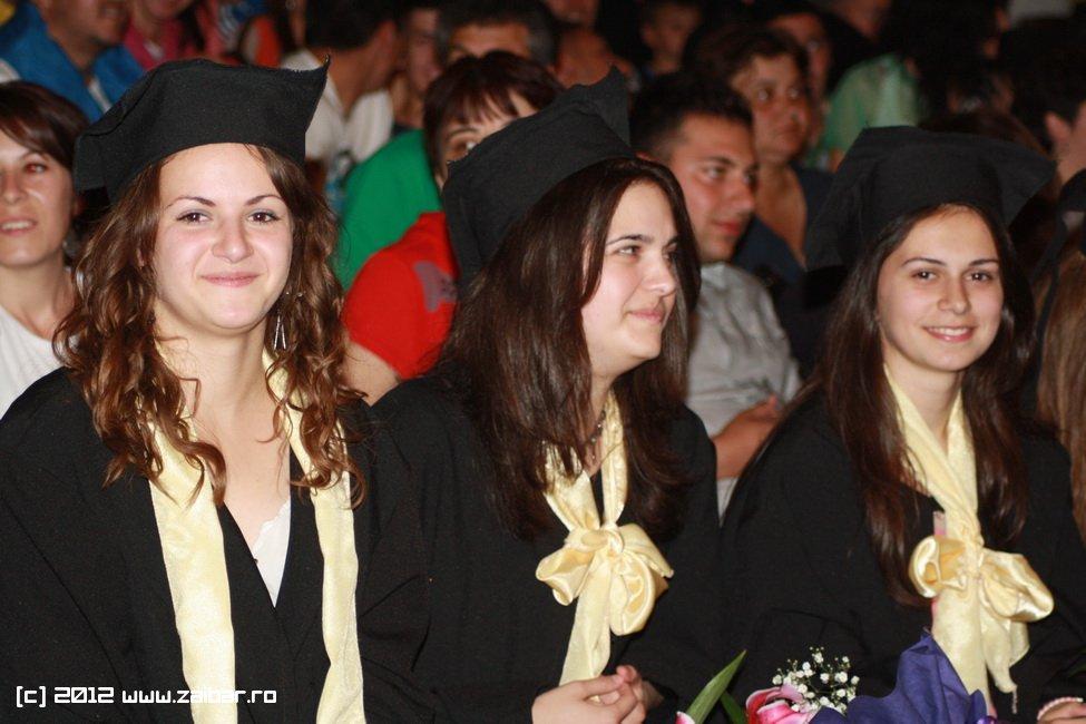 seara-absolventului-30-mai-2012-lmv-204