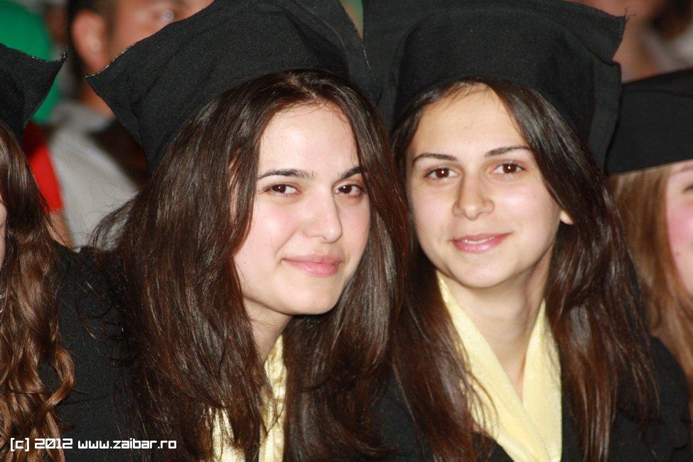 seara-absolventului-30-mai-2012-lmv-212
