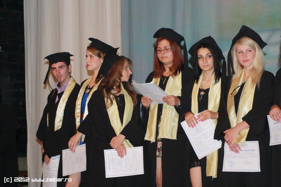 seara-absolventului-30-mai-2012-lmv-239