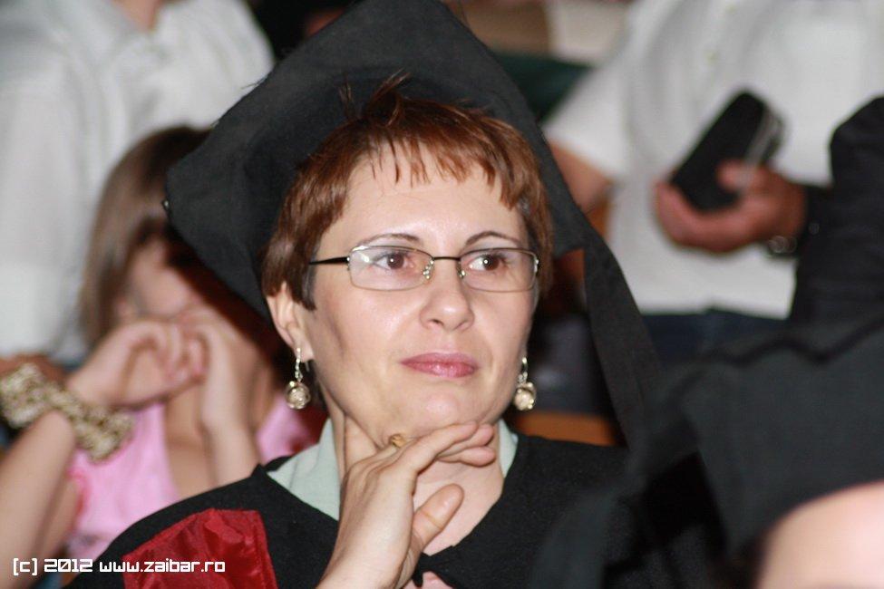 seara-absolventului-30-mai-2012-lmv-242