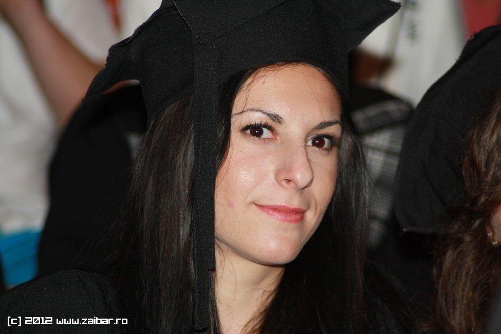 seara-absolventului-30-mai-2012-lmv-256