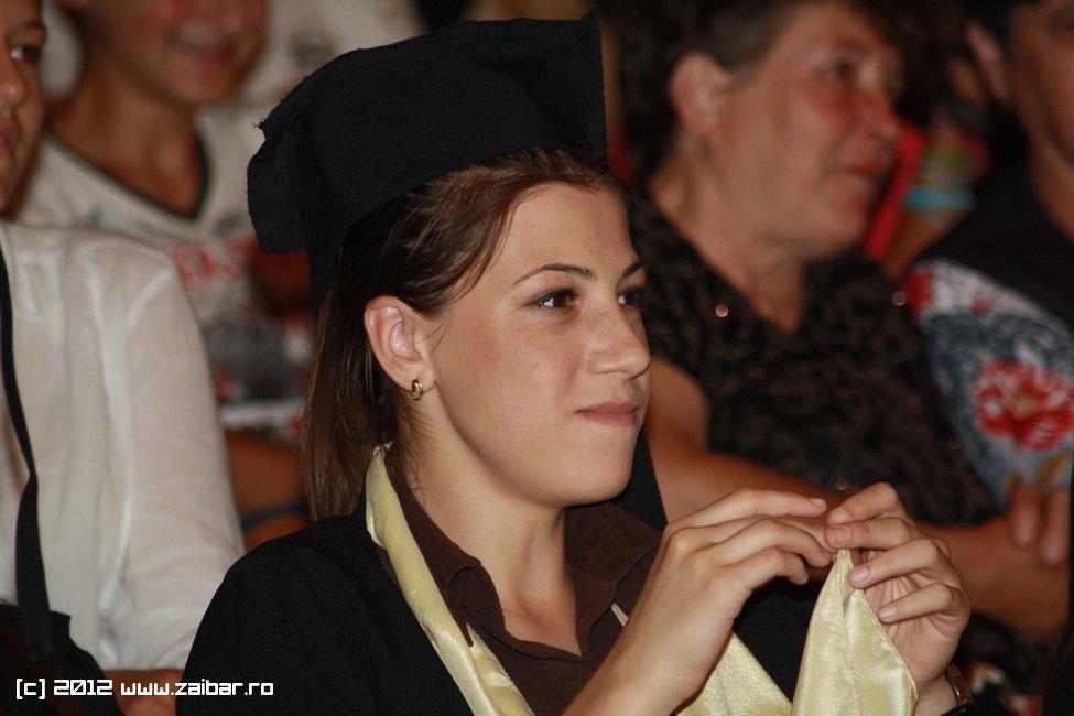 seara-absolventului-30-mai-2012-lmv-257