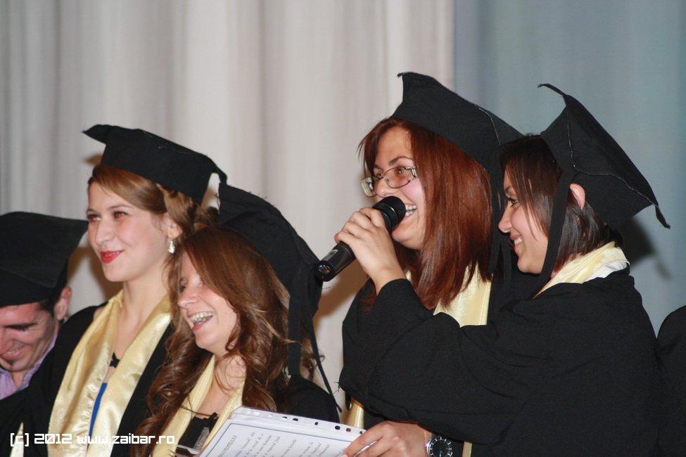 seara-absolventului-30-mai-2012-lmv-281