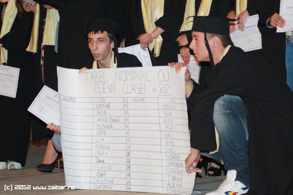 seara-absolventului-30-mai-2012-lmv-285
