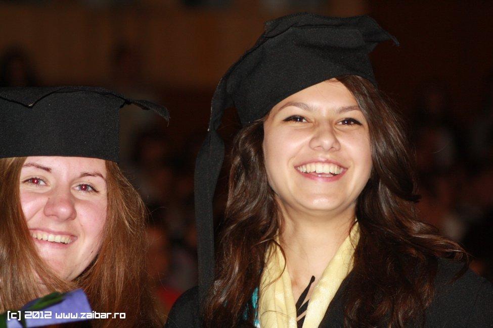 seara-absolventului-30-mai-2012-lmv-306