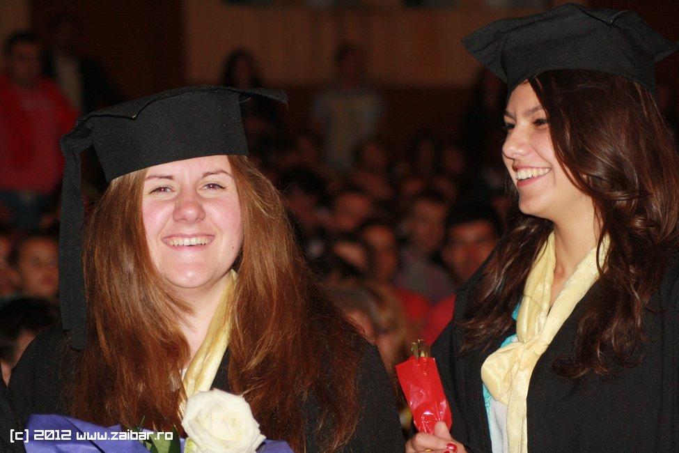 seara-absolventului-30-mai-2012-lmv-307