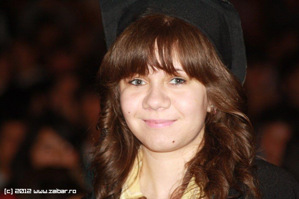 seara-absolventului-30-mai-2012-lmv-308