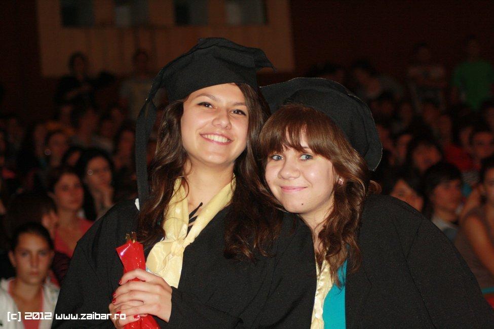 seara-absolventului-30-mai-2012-lmv-310