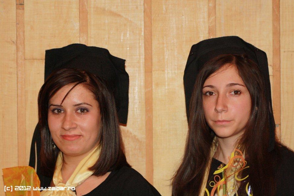 seara-absolventului-30-mai-2012-lmv-315