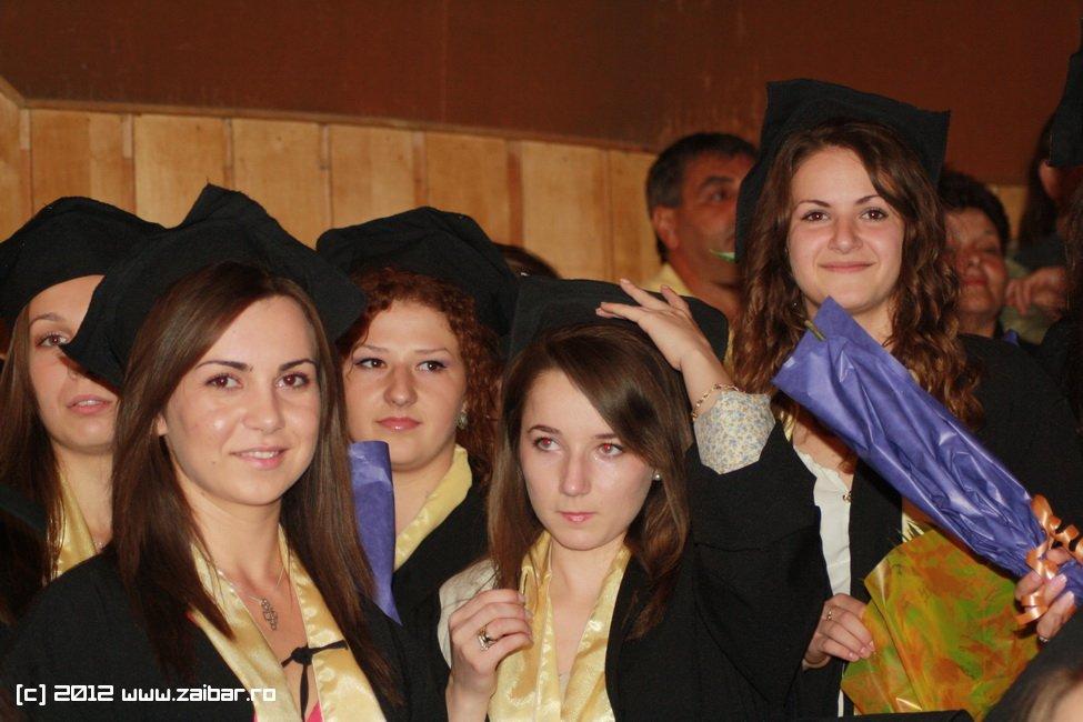 seara-absolventului-30-mai-2012-lmv-322