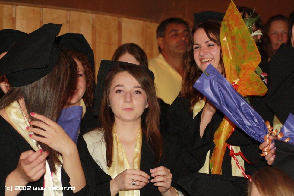 seara-absolventului-30-mai-2012-lmv-326