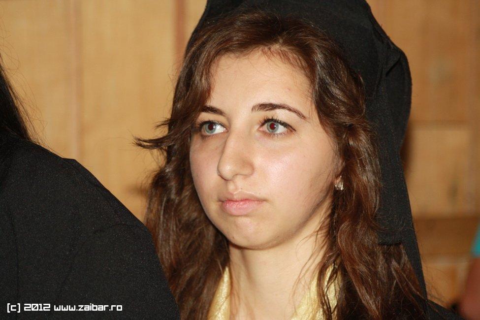 seara-absolventului-30-mai-2012-lmv-341