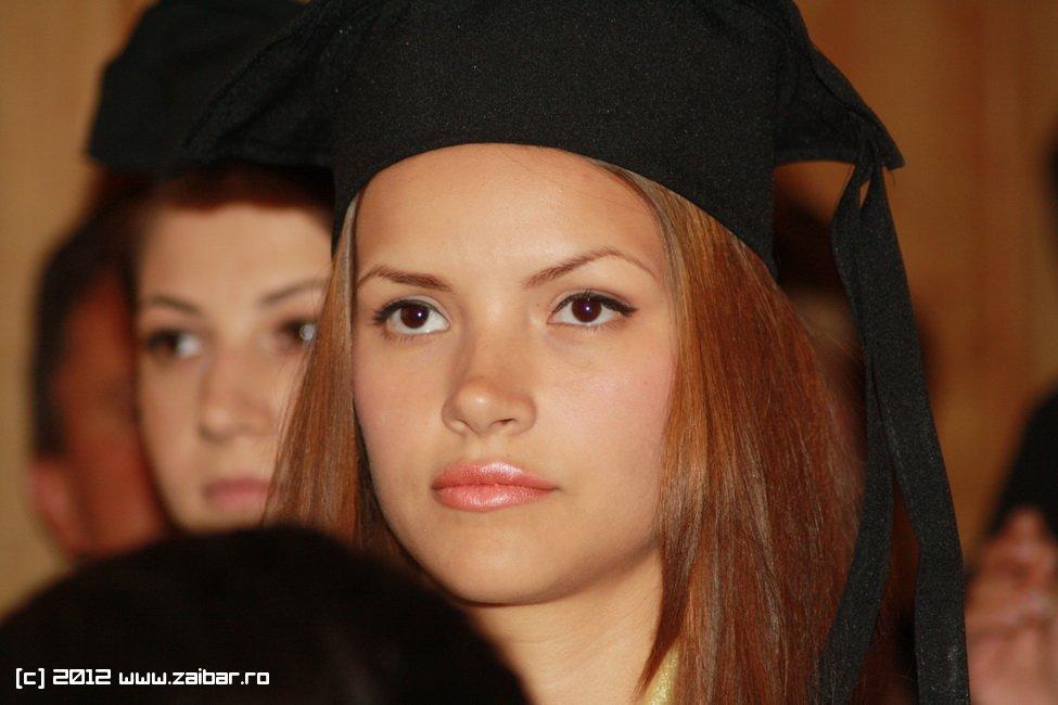 seara-absolventului-30-mai-2012-lmv-342