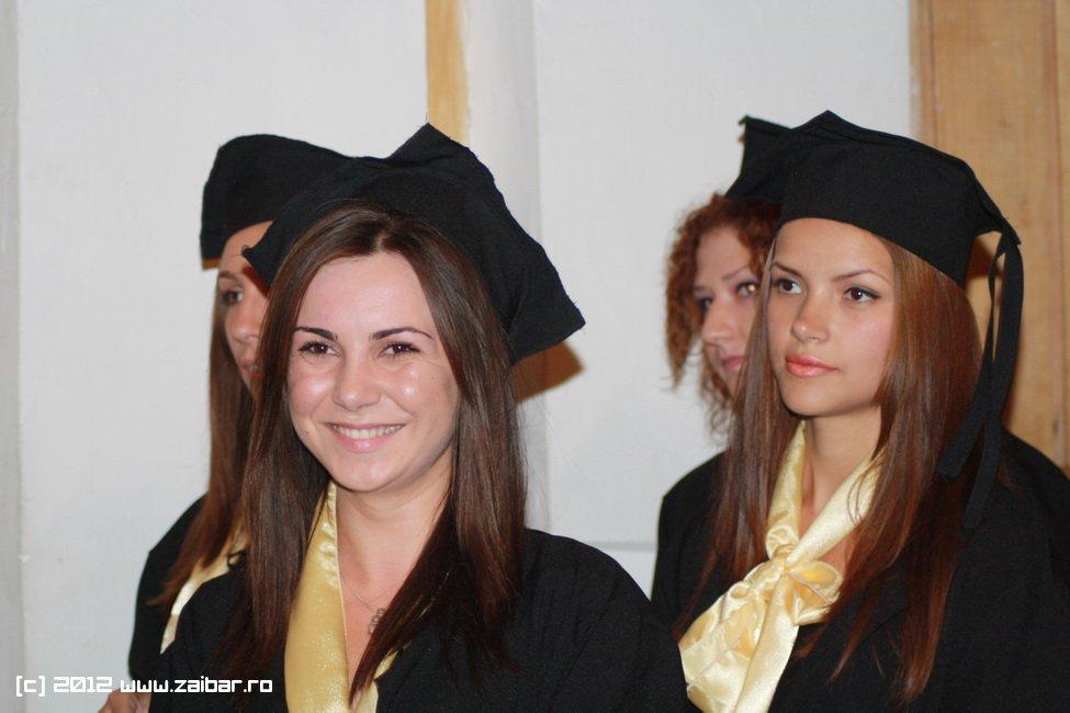 seara-absolventului-30-mai-2012-lmv-384