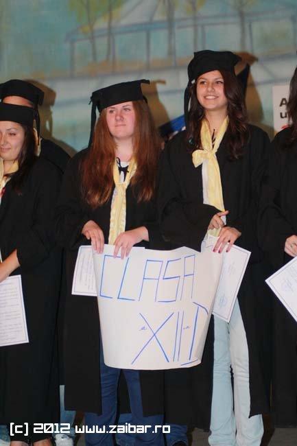 seara-absolventului-30-mai-2012-lmv-393
