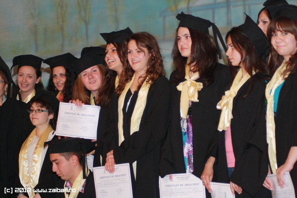 seara-absolventului-30-mai-2012-lmv-413