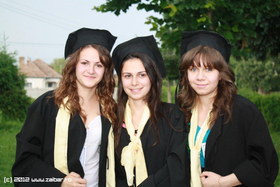 seara-absolventului-30-mai-2012-lmv-425