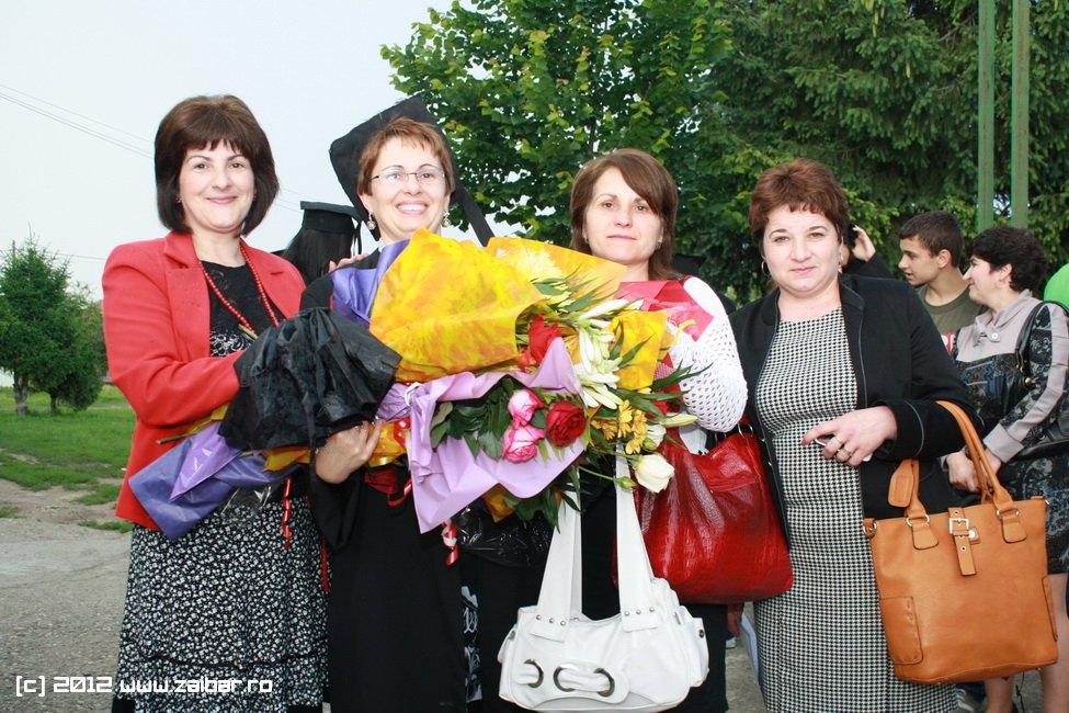 seara-absolventului-30-mai-2012-lmv-448