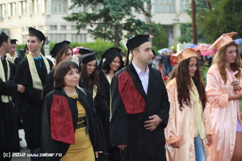 seara-absolventului-30-mai-2012-lmv-492