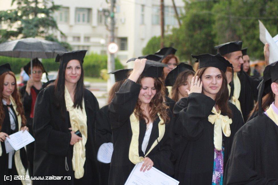 seara-absolventului-30-mai-2012-lmv-511
